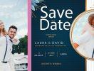 Lista invitati nunta – Cum se face?