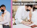 Ce spun astropsihologii despre nunta in pandemie?